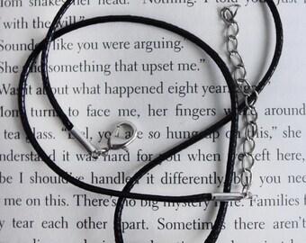 Love necklace/bracelet
