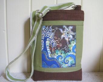 The Trinidad Bag