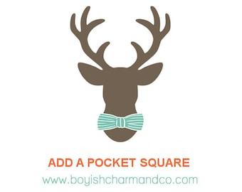 Pocket Square, Mens Pocket Square, Mens Handkerchief, Boys Pocket Square Kids Pocket Square,