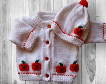 8ae2ba5a1 Girls  Sweaters