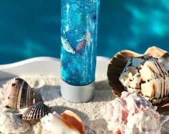 Mermaid Sensory Bottle