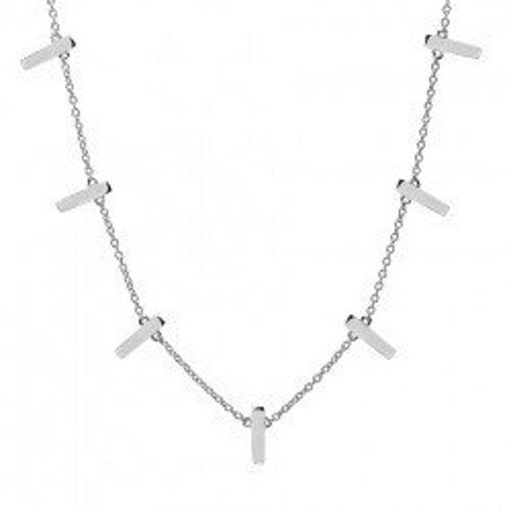 Necklace Cadiz