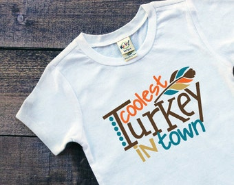 Thanksgiving Outfit, Thanksgiving Shirt, Baby Boy Thanksgiving Outfits, Newborn Thanksgiving Outfit, Boy Thanksgiving Outfit, Boys Shirt