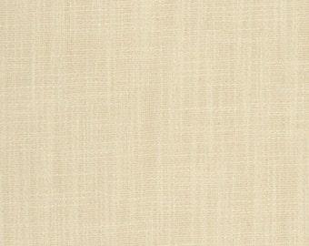 """100% Pure Cotton Calico 36"""" wide or 90cm"""