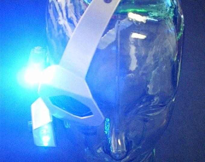 Cyborg Eye Scope with Ultra-Bright  1 Watt LED
