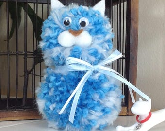 cat lover gift, toys for boys, toys for kids, soft toy, toy kitten, kids toys, kids gift, plushie, plush toy, plush cat, stuffed cat, kitty