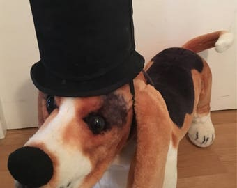 Top Dawg Hat