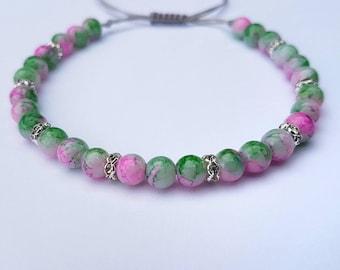Bracelet ' Summer '