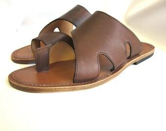 Hermitage Sandals