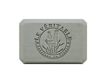 Real SOAP Olive (diamond range)