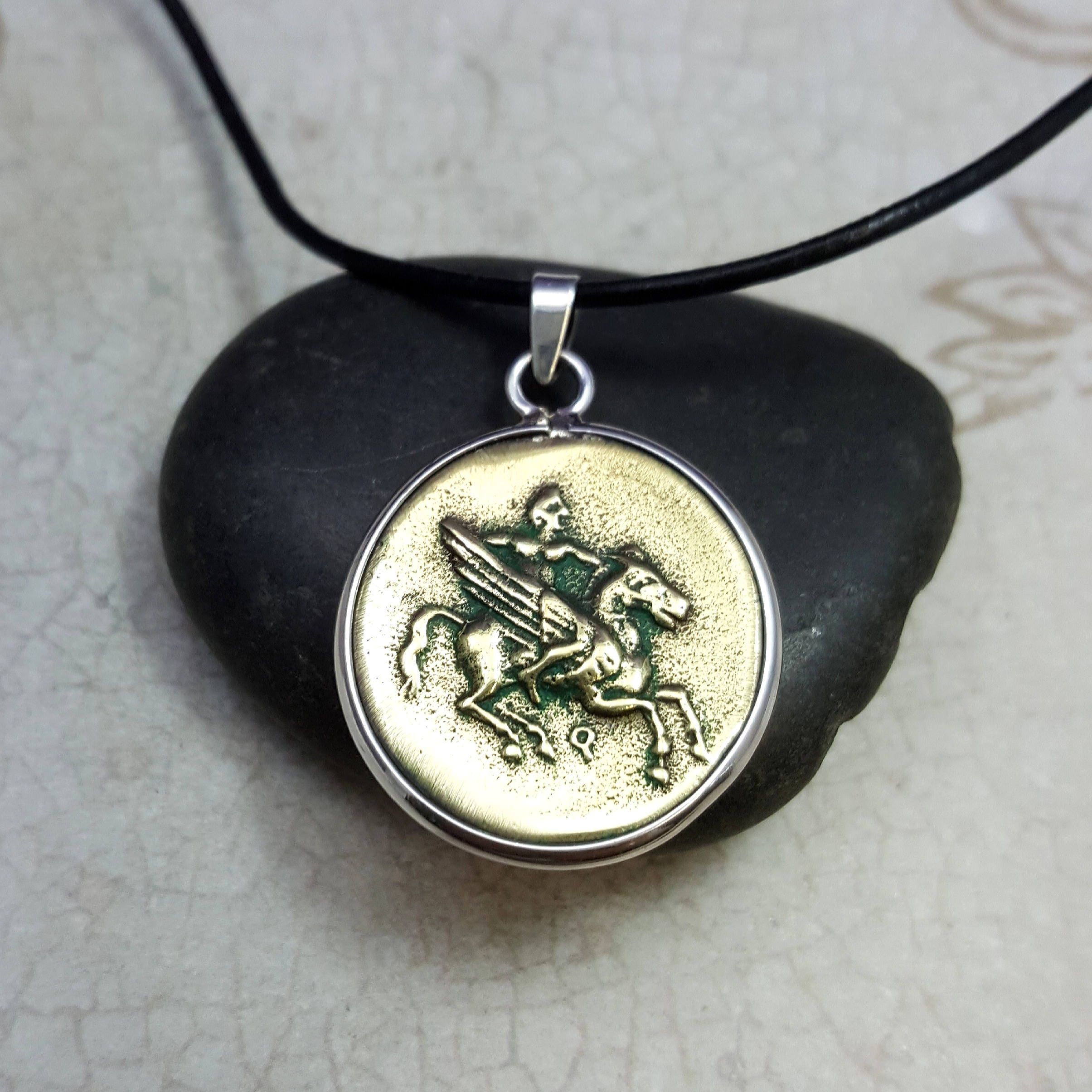 celts horse pendant product crafty img necklace
