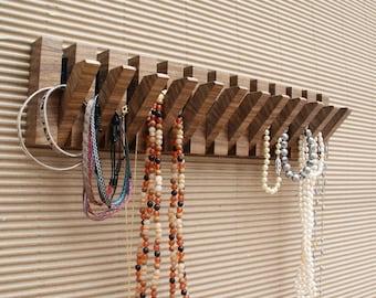 Jewelry hanger Etsy