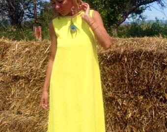 Dress/yewoll dress/elegant dress/evening dress/maxi dress