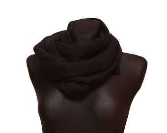Warm winter scarf - winter scarves, winter scarf, winter scarfs, black women scarf, knitted scarfs, square scarf, scarf patterns, hair scarf