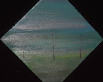Iriseren