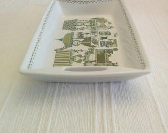 turi design, scandinavian design, ceramic, pottery,