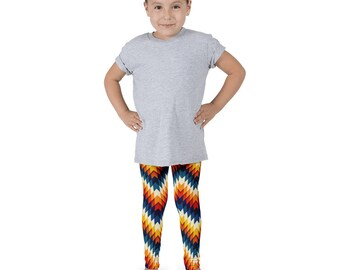 Kid's Unique leggings