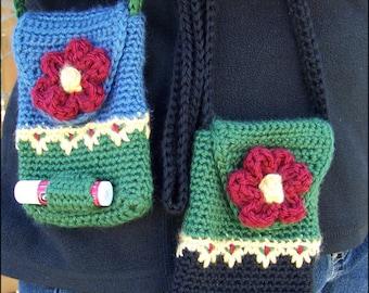 Owl Bean Bag Chair Crochet Pattern