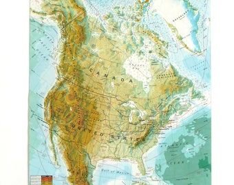 north america map canada map us map mexico map africa map