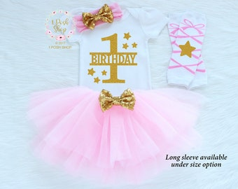 First Birthday Outfit Girl, Cake Smash Outfit Girl, First Birthday Girl, 1st Birthday Girl Outfit, 1st Birthday Outfit, 1st Birthday BF14