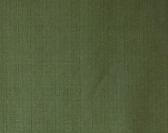 LEXINGTON olive- home decor multipurpose fabric