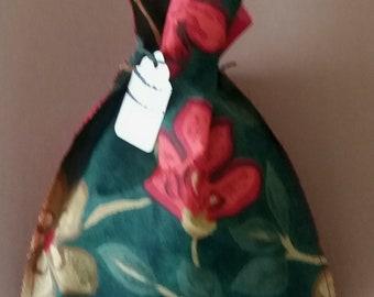 Bag gift
