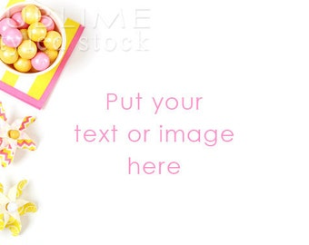 Styled Stock Photography / Desktop Background / Digital Background / Styled Images / Stock Image / Mockup / Styled Photos / StockStyle-706