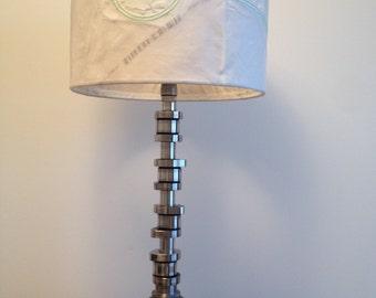 Airbag Table Lamp Dutch Design