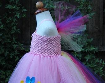 My little pony Cadence Dress - Princess Cadence Costume My little pony cosplay, Mi Amore Cadenza