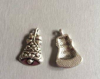 Christmas: Bell