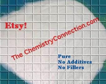 Pure BHT food grade antioxidant 8 Oz