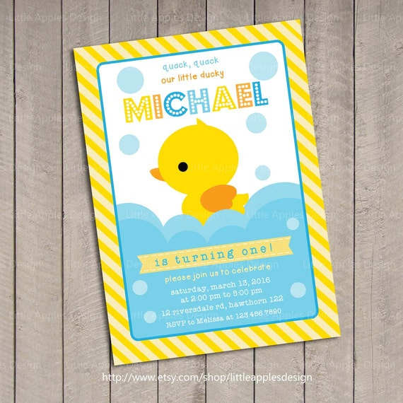 Duck invitation rubber duck invitation rubber duck duck invitation rubber duck invitation rubber duck birthday pink rubber duck invitation rubber duckie birthday filmwisefo Image collections