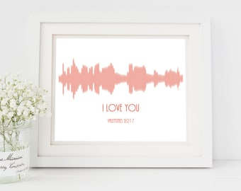 Wedding gifts personalized, wedding gifts for couple, Wedding gift ideas, wedding gift first dance lyric, wedding gifts for couple,