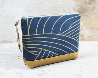 "Bag-Cosmetic bag ""Ella"""