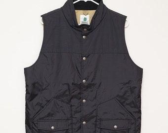 Sierra Designs 60/40 Insulated Vest