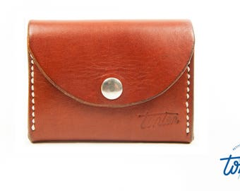 Gaston wallet