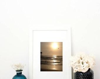 Light is Everywhere, Ocean Photos, Water Photos, Digital Art, Digital Photos, Digital Downloads, Wall Art, Wall Photo, Prints,Wall Decor