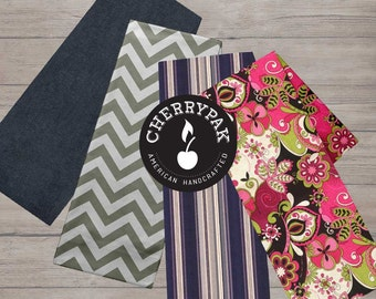 Cherrypak Cherry Pit Pack Covers