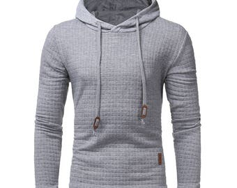 Excursion Operator Hoodie