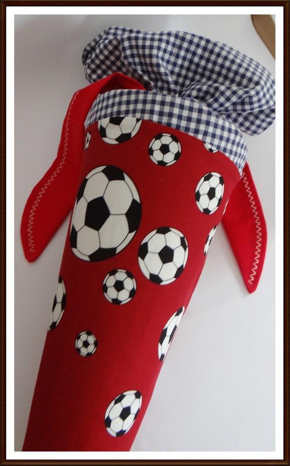 Soccer Schultute