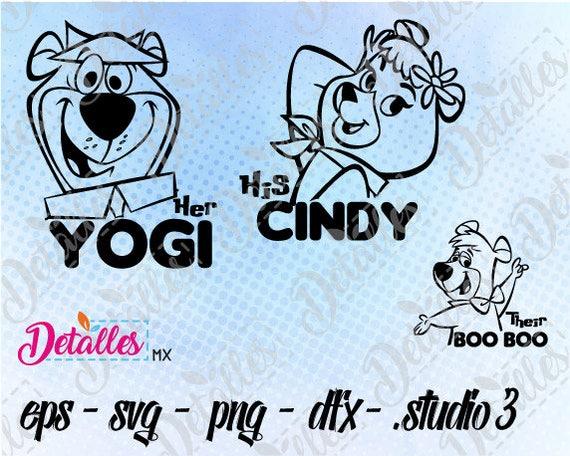 yogi bear coupon codes