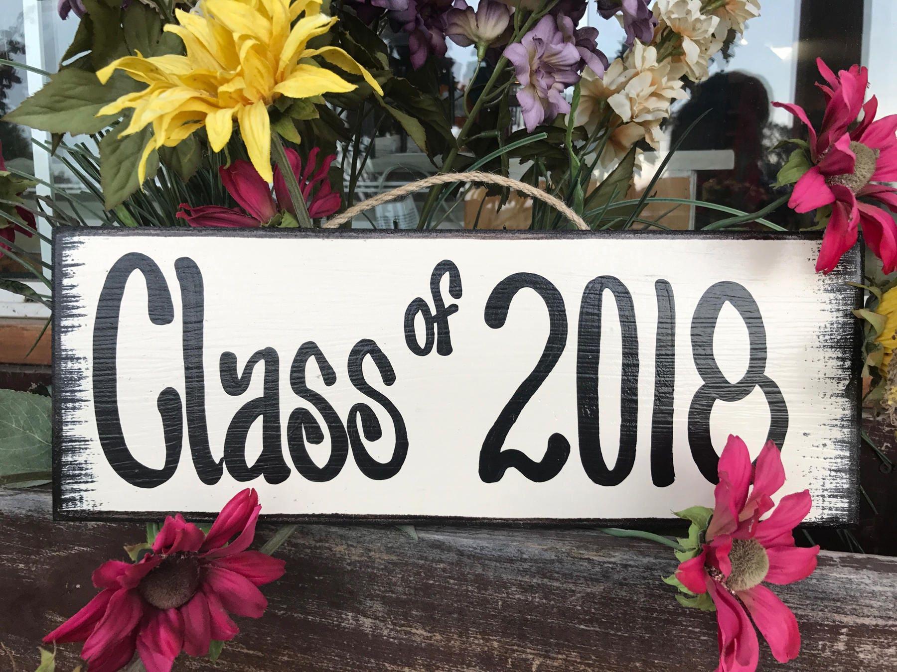 Graduation date for class of 2019 in Australia