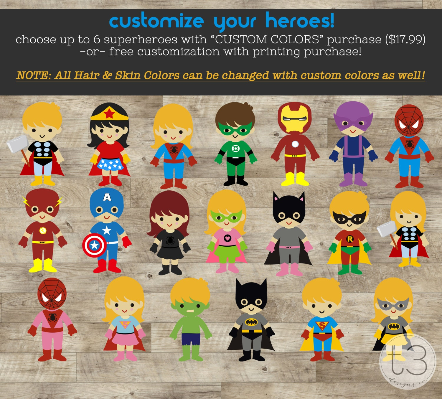 SUPERHERO Baby Shower Invitation,super hero baby shower invitation ...