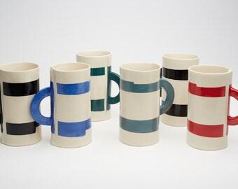 Crossroads Mugs