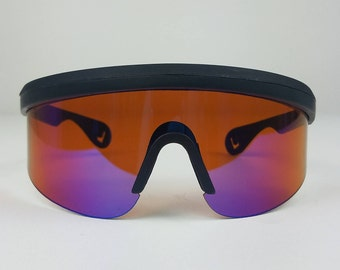 Revo Shield Sunglasses