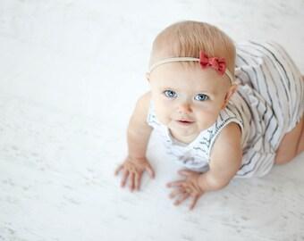 baby girl tank, peplum tank, black and white baby top top, baby girl clothing, girl top, peplum style, baby shower gift