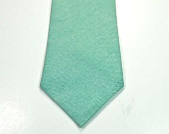 Dusty Shale Neckties J Crew Wedding Neckties Mens Neckties Linen Neckties Custom Neckties Neckties Weddings