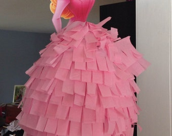 Disney Princess Piñata - Aurora Sleeping Beauty