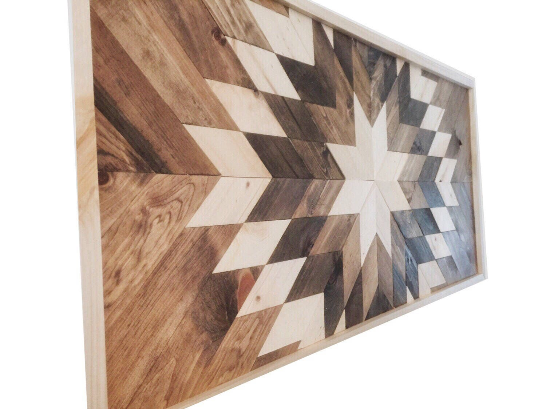 Wooden Sun Wall Art Serenity Slate Wall Art U2013 12u2033 Sun