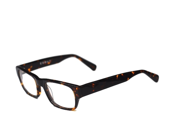 Barney frames Made in Greece